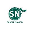 サンスイ・ナビコ株式会社