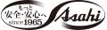アサヒ産業株式会社