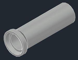 鉄筋コンクリート管
